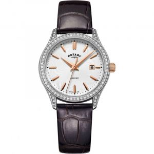 Montre Femme Rotary Oxford LS05092/02