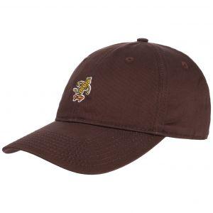 Casquette Fluky Emblem by element  baseball cap