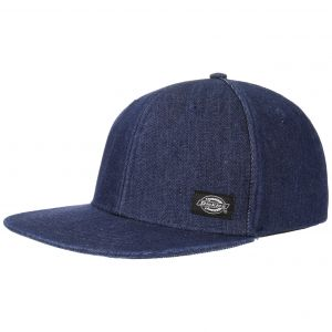 Casquette East Rockhill by Dickies  baseball cap