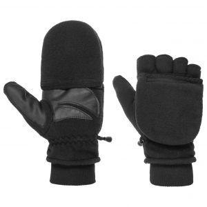 Gants sans Doigts en Polaire by Barts  paire de gants polaire