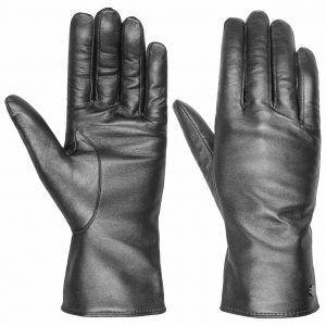 Gants pour Femme Scotchgard by Roeckl  gants avec dogits