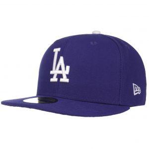 Casquette 59Fifty OTC Dodgers by New Era  baseball cap