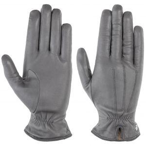 Gants pour Femme Raffung by Roeckl  gants avec dogits