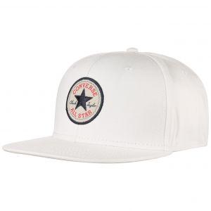 Core Twill Snapback Cap by Converse  baseball cap