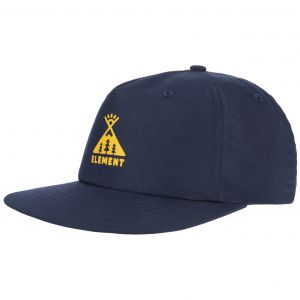Casquette Form Strapback by element  baseball cap