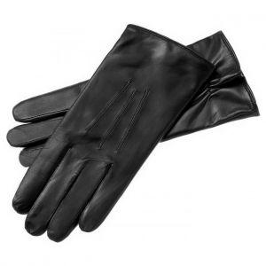 Gants pour Homme Classiques by Roeckl  gants avec dogits