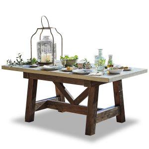 Table Stony Plain