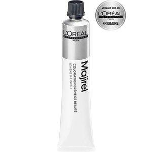 L'Oréal Professionnel Teintures et colorations Majirel Majirel 9.12 Blond Cendré Irisé Très Clair 50 ml