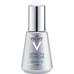 VICHY Soin du visage Ampoules & Serums Anti-Age Serum 10 50 ml