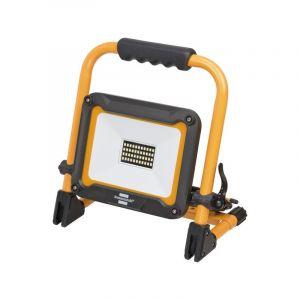 Projecteurs led portables filaires jaro (nouvelle génération) h07rn-f 3g1,0 30 w 3.00 m 6500 °k 65 1 pièce(s) 2650 projecteur portable filaires led ja