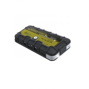 Booster lithium NOMAD POWER 10 - GYS