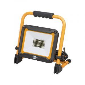 Projecteurs led portables filaires jaro (nouvelle génération) 5.00 m h07rn-f 3g1,0 6500 °k 65 50 w 1 pièce(s) 4400 projecteur portable filaires led ja