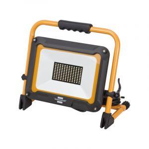 Projecteurs led portables filaires jaro (nouvelle génération) 5.00 m h07rn-f 3g1,0 6500 °k 65 1 pièce(s) projecteur portable filaires led jaro 80w 5m