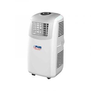 Climatiseur 3400 w - 3 vitesses - s.plus