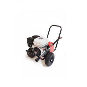 Nettoyeur hp eau froide moteur thermique tsl9160h - dimaco