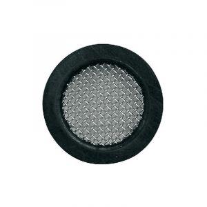 Joint filtre 20x27 pour machine à laver - somatherm
