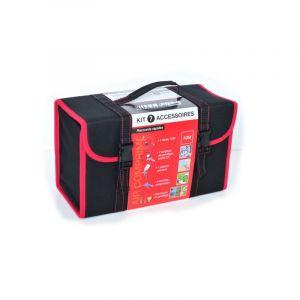 Valisette accessoires air comprimé - PRODIF
