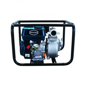Motopompe 30 m³ 4 motopompe 30 m³ eaux claires, eaux peu chargées 30 m3/h 1 pièce(s) - renson ur
