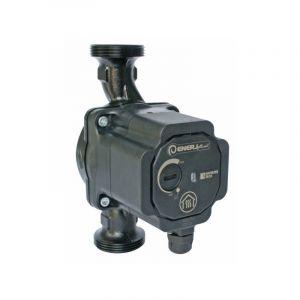 Circulateur de chauffage automatique entraxe 180 mm 40/49 - somatherm