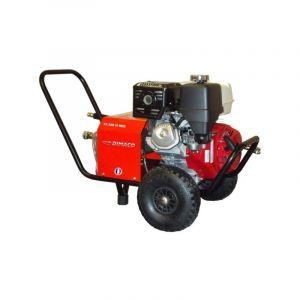 Nettoyeur hp eau froide moteur thermique 15240hred - dimaco