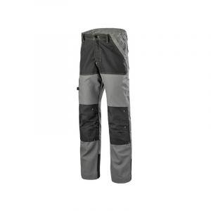 Cepovett - pantalons renforcés craft worker