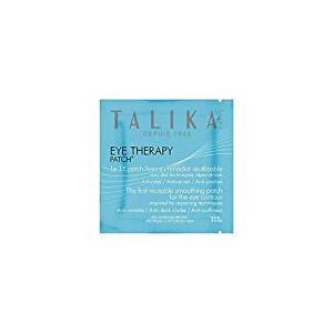 "TALIKA Patch contour de l'œil ""liftant"" immédiat réutilisable 3 fois EYE THERAPY PATCH"