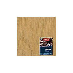 Syntilor - Vernis Marin Incolore Satiné 1L