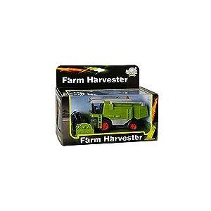 Moissonneuse Moissonneuse Comparer Comparer Jouet Jouet 56 Offres Tl13KJFcu