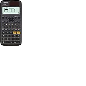 Casio Fx-85gtx calculatrice Scientifique