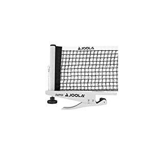 JOOLA SNAPPER Ensemble filet et poteaux pour tennis de table