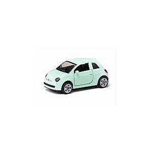 Fiat Voiture Comparer Offres 500 Jouet 35 vNn0wm8O