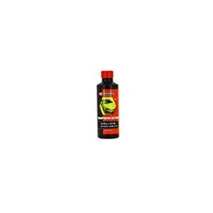 Facom 006161 Shampooing lustrant