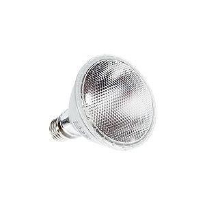 Trixie Heat Spot Pro Lampe Halogène Chauffante 81 × 108 mm 75 W