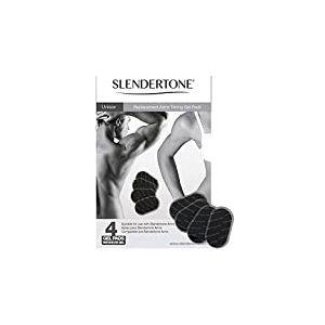 Slendertone Electrodes Bras Hommes