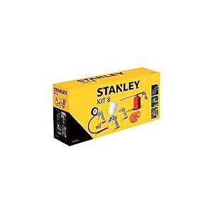 Stanley Accessoires pour compresseur d'air, 9045671STN