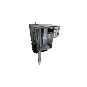 AquaClear - Powerfilter / A595 20 - Filtre extérieur pour aquarium de 18 à 72 l - 6 W puissance