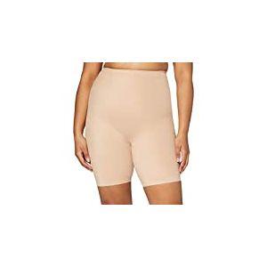 Triumph Becca High Panty L - Sous-vêtement gainant - Femme - Beige (Smooth Skin 5G) - 80 EU