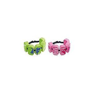 Beco Sealife 96071-8 Ceinture de flottaison, Vert & Sealife Ceinture Flottante pour Enfant