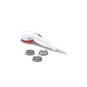Beurer MG 21 Appareil de massage à infrarouge