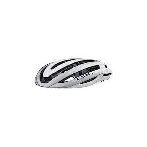 Clairefontaine 20811C - Un coffret Pollen comprenant 40 enveloppes 9x14 cm + 40 cartes 8,2x12,8 cm, Thème Eté (5 couleurs assorties)