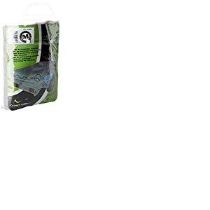 Green Valley 154801 Bâche de Remorque T1, 150x105