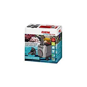 Eheim 31030220 Compacton Pompe pour Aquariophilie