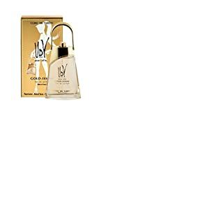 Ulric de Varens Gold Issime Eau de Parfum Femme, 75 ml
