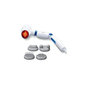 Beurer MG 40 Appareil de massage à infrarouge