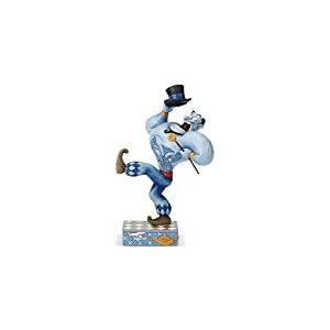 Disney Tradition Figurine, Résine, Multicolore, 21cm