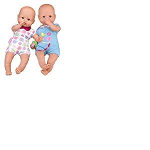 Nenuco Famosa Twins, 700015451