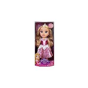 Disney Princess Mon Amie Poupée Aurore 38 cm