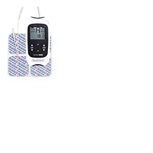 TensCare Perfect EMS Appareil de Musculation/Soulagement de la Douleur