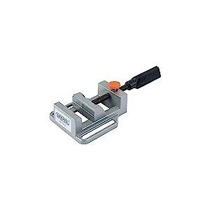 Draper 40390 Étau pour perceuse à colonne 70 mm (Import Grande Bretagne)