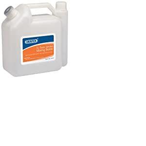 Draper 14447 Bidon pour mélange 2 temps 1 L (Import Grande Bretagne)